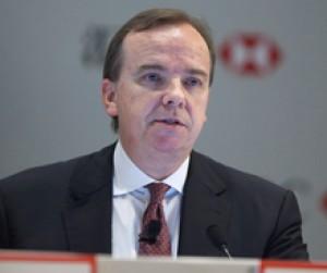 HSBC (LSE:HSBA) Share Price, News & Information - Listcorp