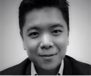 Kah Wui Lim MD, CEO of 8common Limited