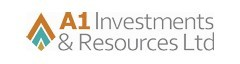 A1 Investments & Resources (ASX:AYI) Logo