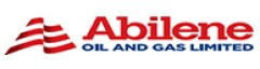 Abilene Oil and Gas Limited (ASX:ABL) Logo