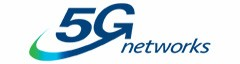5GN Networks Limited (ASX:5GN) Logo